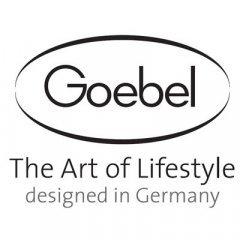 Goebel®-Home-Deco