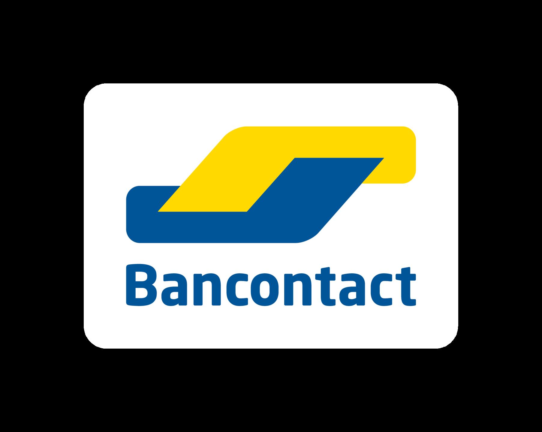 Bancontact Jobastores betaaloptie