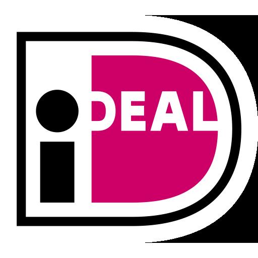 JobaStores iDeal betaaloptie