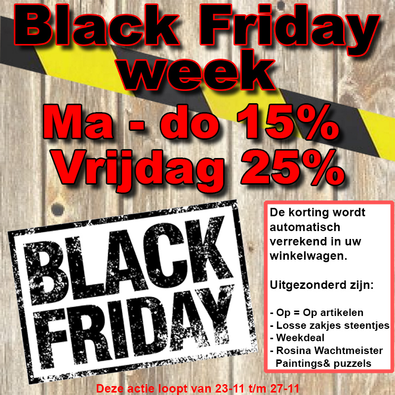 Black Friday Week 2020 JobaStores
