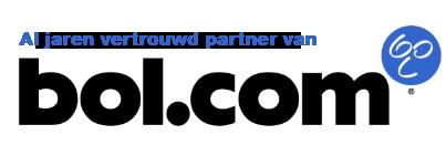 JobaStores Bol.com partner