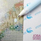 Diamond Painting Reparatie Lijm Pen
