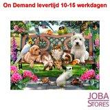 On Demand Diamond Painting 0010_