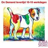 On Demand Diamond Painting 0018_