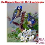 On Demand Diamond Painting 0111_