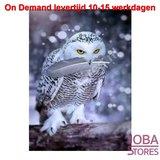 On Demand Diamond Painting 0112_