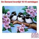 On Demand Diamond Painting 0115_