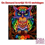On Demand Diamond Painting 0119_