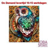 On Demand Diamond Painting 0120_