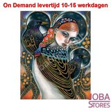 On Demand Diamond Painting 0121_