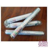 On Demand Diamond Painting 0124_