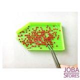 On Demand Diamond Painting 0125_