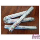 On Demand Diamond Painting 0225_
