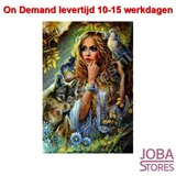 On Demand Diamond Painting 0226_