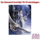 On Demand Diamond Painting 0230_