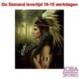 On Demand Diamond Painting 0231_