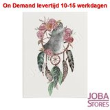 On Demand Diamond Painting 0237_