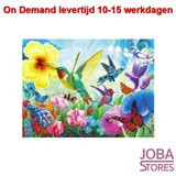 On Demand Diamond Painting 0719_