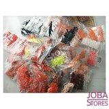 On Demand Diamond Painting 0720_