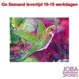 On Demand Diamond Painting 0722_