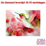 On Demand Diamond Painting 0723_
