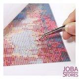 On Demand Diamond Painting 0724_