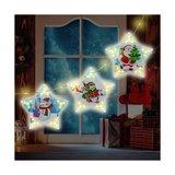 Diamond Painting Kerst Lampen Slinger 01_