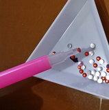 Diamond Painting Pen (2 stuks)_
