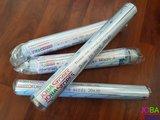 """Diamond Painting """"JobaStores®"""" Bloemen Hart - 3 luiks - volledig - 60x35cm"""