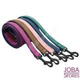 Custom Honden Halsband met eigen naam_