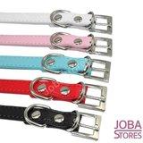 Custom Honden Halsband 007_
