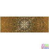 OP=OP Diamond Painting Mandala 03 40x120cm_