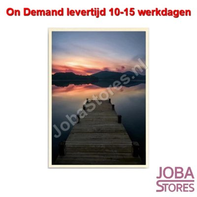 On Demand Diamond Painting 0985