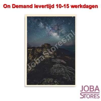 On Demand Diamond Painting 0986