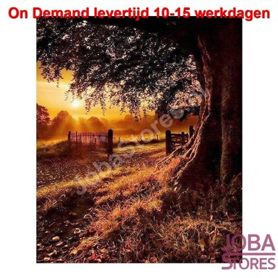 On Demand Diamond Painting 1003