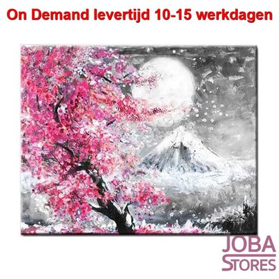 On Demand Diamond Painting 1004