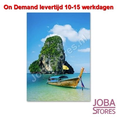On Demand Diamond Painting 1021