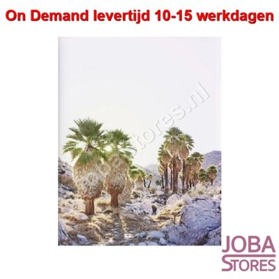 On Demand Diamond Painting 1022