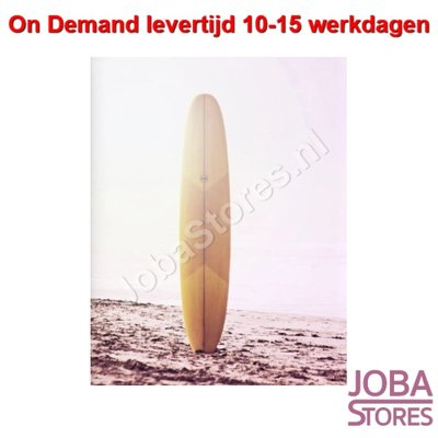 On Demand Diamond Painting 1027