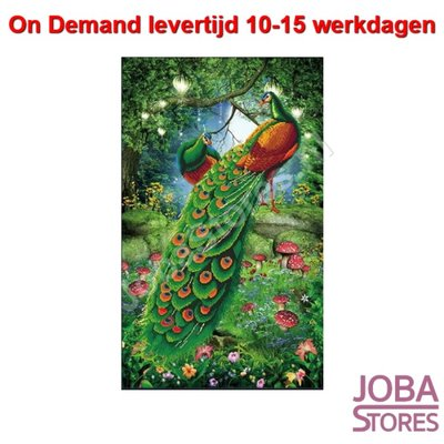 On Demand Diamond Painting 1032