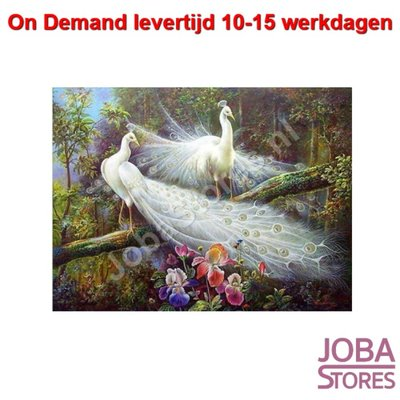 On Demand Diamond Painting 1033