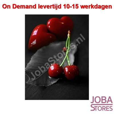 On Demand Diamond Painting 1041