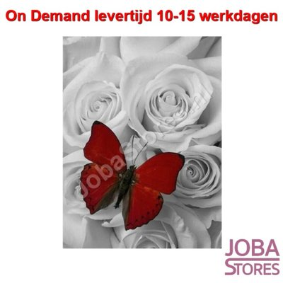On Demand Diamond Painting 1045
