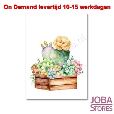 On Demand Diamond Painting 1049