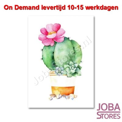 On Demand Diamond Painting 1054