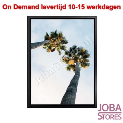 On Demand Diamond Painting 1056