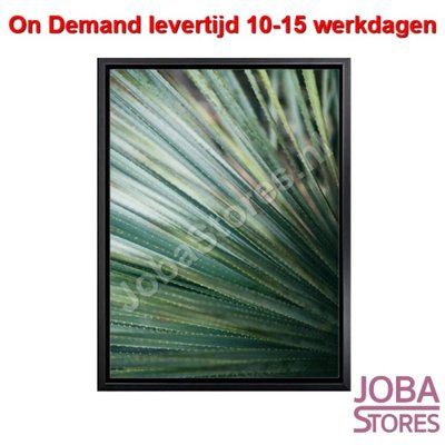 On Demand Diamond Painting 1059