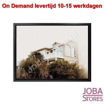 On Demand Diamond Painting 1061