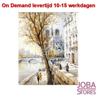 On Demand Diamond Painting 1066