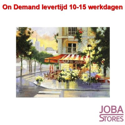 On Demand Diamond Painting 1069